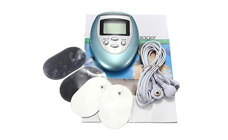 Unique Electro-Stimulation Slimming Massager Device 86b3aea6-4aa4-4562-b01f-e4409c8e7ac2