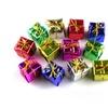 12PC/Set Fashion Christmas Tree Ornaments Decorations