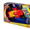 Little Blaze and the Monster Machines Transforming R/C Blaze DKV68