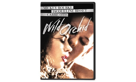 Wild Orchid DVD 891a5020-b6e9-4974-8daf-9cfa49c1bda8