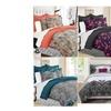 3 Piece Mini Bed Set