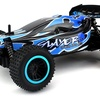 Skull Slayer RC Buggy Car 2.4 GHz PRO System 1:12 RTR (Colors May Vary)