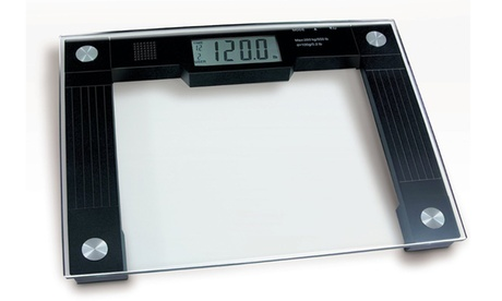 Top Quality International Wide Talking Digital Weighing Scale Tempered Glass 0ba92963-ad06-4ce8-b5ad-77850dc16f2c