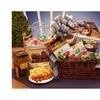 Simply Sugar Free Gift Basket