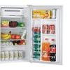 Igloo FR320I Mini Refrigerator (3.2 Cu. Ft.)