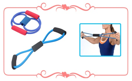 Durable Yoga Bands Great For Home-Based Strength Training d2fea56d-1f5c-43dc-8ec7-a404cabf18f5