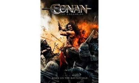 Conan the Barbarian 6dbf027a-fac4-47ec-8c89-877554959e82