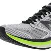 New Balance Men's M1080 Running Shoe