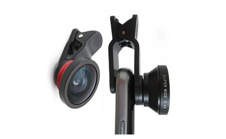 Super Wide Clip and Snap Lens for any Smartphone 0d778dff-3179-4cd8-a6f0-a56b39ad966a