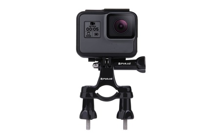 Tripod Mount Holder Stand for Camera Camcorder 1cd49ae7-1ee7-4f53-b04d-dad1172f3311