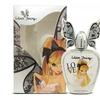 Winx Fairy Stella  Couture 3.4 Edt Sp