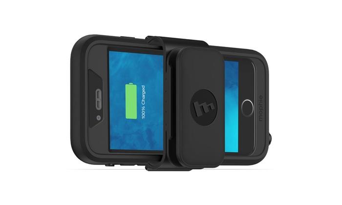 Livingsocial Iphone