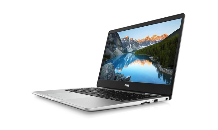 Latest Dell Coupons