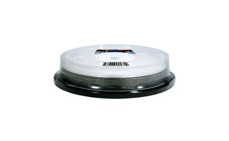 Optical Quantum OQBDR06WTP-E Blu-ray Blank Disc Everest Hub Printable 61bd06e1-c558-41b9-b19d-953ea82be440