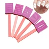 3D Magnetic Nail Art Wand (5- or 10-Pack)