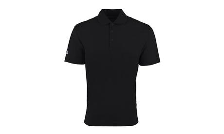 adidas Men's Climalite Polo c157c81b-6b59-41ca-be37-9919287cd031