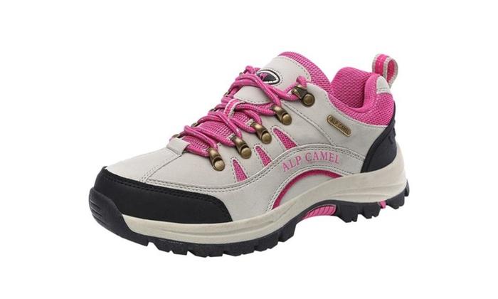 Women's Plains Ridge Trail Shoe