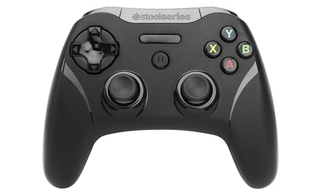 SteelSeries Stratus XL Wireless Gaming Controller a6ded872-c823-42f4-95a7-c4fa92840bc0