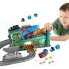 Fisher Price Thomas & Friends™ Adventures Train Maker FBC75