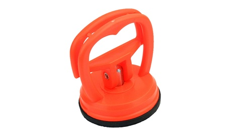 Extreme Vacuum Suction Cup Dent Puller Fix Any Dent in Seconds XL bbd7f08e-4880-46cf-a1ab-394b7558d557