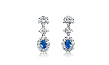 S besides B00EW4QUYK furthermore B00EW0QR0Q as well Gg Cm Cubic Sterling Silver Rhodium Plated Blue Topaz Dangling Earrings as well  on ew garden furniture