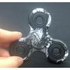 Hand Spinner Toys Premium Quality EDC Focus Toy