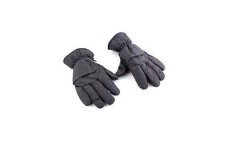 Warm Waterproof Motorcycle Snowmobile Snowboard Ski Gloves b3a6fff3-edcc-4ebc-83f0-69a213f6aaed