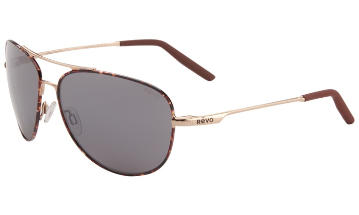 2f6c6d47bd7 Revo Windspeed Sunglasses