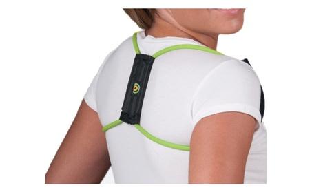 PostureMedic Original Posture Corrector Brace 576cd425-4efb-4c36-9236-30e0330128b7