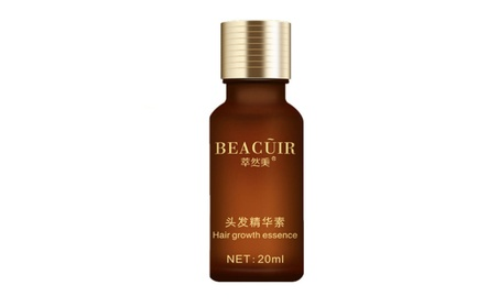 BEACUIR Hair Growth Essence Hair Loss Treatment ginger Sunburst raise 6c2d51a1-31c0-4b8a-9650-d225a08cd7a8