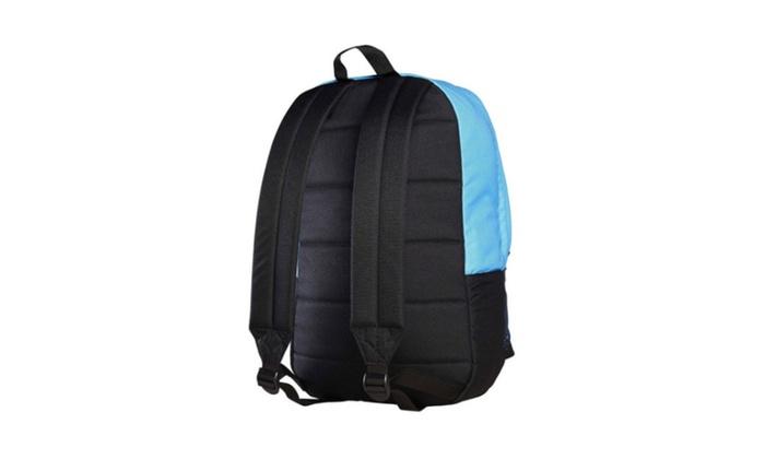 Men's Covina Libra Backpack Bl...