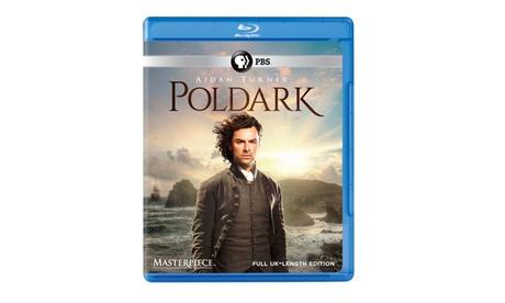 Masterpiece: Poldark (U.K. Edition) Blu-ray 085b450f-ec6d-45b6-a62c-509a3e93a835