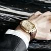 JBW Mens Orion Genuine Diamond Watch