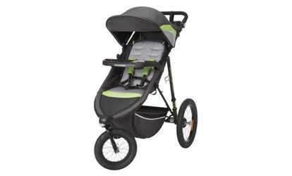 Baby Gear Deals Amp Coupons Groupon