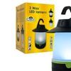 Happy Camper™ 2 Way LED Lantern