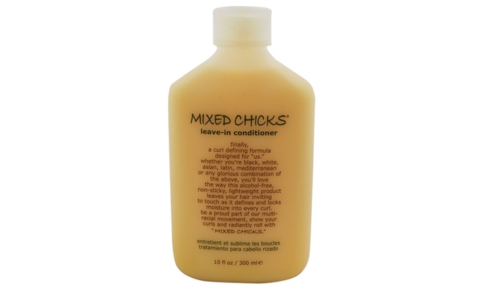 mixed-chicks-leave-in
