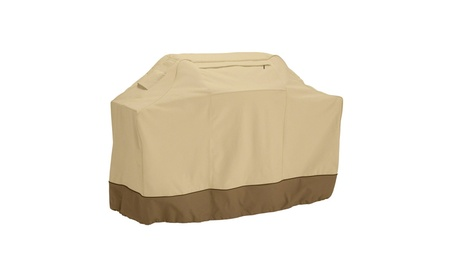 Classic Accessories 73912 Veranda Grill Cover photo