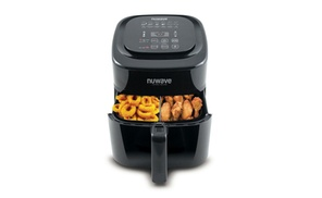 NuWave 6 qt. Digital Air Fryer