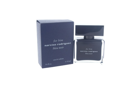 Narciso Rodriguez For Him Bleu Noir by Narciso Rodriguez for Men - 1.6 e5312ced-c8ff-4449-9757-e2a1903b9320