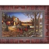 Midwest Art & Frame Inc Good Old Days By Jim Hansel