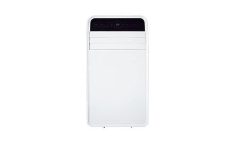 Global Air YPF1-12C 12,000-BTU 3 in 1 Portable Air Conditioner 3e2de1da-7ebd-4ef6-aeb7-9ed6d019d953