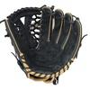 """Worth Century 12.5"""" Fastpitch Softball Glove LH"""