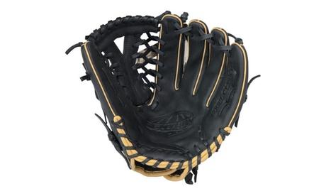 "Worth Century 12.5"" Fastpitch Softball Glove LH 7f1c30c0-7211-4619-8e0f-5fe43d954303"