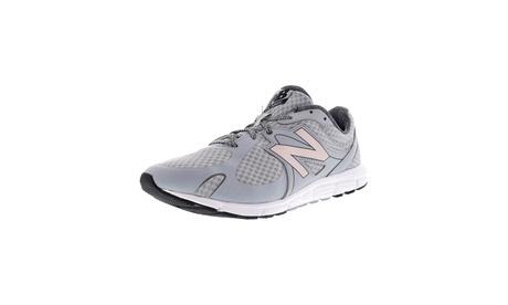 New Balance Women's W630 Shoes