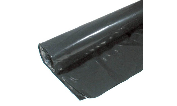 4ml 15x25 Plastc Blk