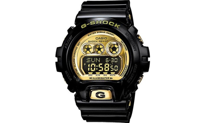 03d23d415795 Up To 25% Off on Casio G-Shock Digital Mens Wa...