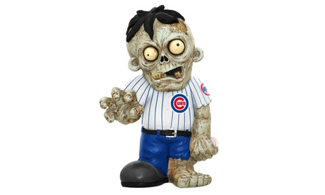 Forever Collectible MLB 11.5 Inch Zombie Team Gnome 34596a36-b852-41ee-8c82-8472e0ac66d0