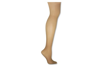 Promo codes for leggs pantyhose apologise
