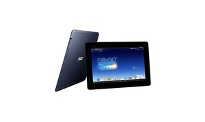 "ASUS MeMO Pad 16GB 10.1"" Android Tablet with Dual-Core Processor"