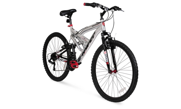 Men\'s Mountain Bike 26\